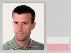ostpol-Korrespondent